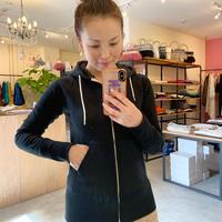 【Traditional Wetherwear/トラディッショナルウェザーウエア】Sweat Hoody (スゥェットフーディー)
