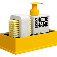 Shoe Shame(シューシェイム) Lose the dirt kit| シューケア用品|