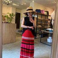 【EN'DAY】skirt