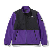 【The North Face】Denali Jacket  (デナリジャケット)ピークパープル(PP) ) NA72051 (メンズ)