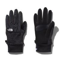 【The North Face】Denari Etip Glove  (デナリイーチップグローブ)ブラック(K)  NN61919