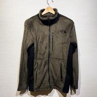 【The North Face】 ZI Versa Mid Jacket  (ジップインバーサミッドジャケット)WM(ワイマラナーブラウン)NA61906