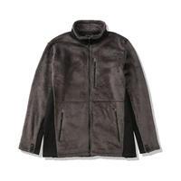 【The North Face】 ZI Versa Mid Jacket  (ジップインバーサミッドジャケット)ZI Versa Mid Jacket グラフィットグレー(GG) NA62006