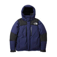 【The North Face】Baltro Light Jacket  (バルトロライトジャケット)TNFネイビー(NY) ND91950