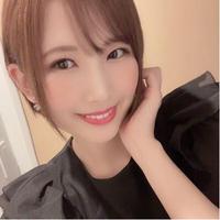 9/23日20時予約開始! 10/9(土)桜井ユミ撮影会  1枠13000円現地払い