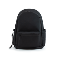 【12月初旬発売】HIGH SPEC BACK PACK「020_Kurt」