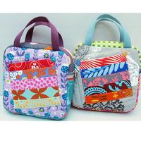 ボニータミニバッグキット/Bonita bag kit.