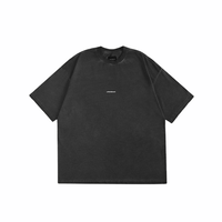 unknown/ESSENTIAL TEE