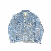 MEDM/Denim Jacket