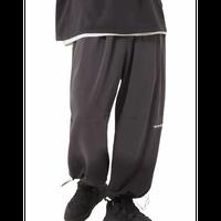 Washed Guard Pants / TGNS