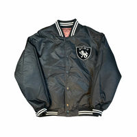 GRMY/CALL OF REVERSIBLE SATIN JACKET