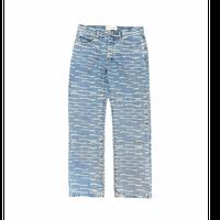MEDM/Denim Pants