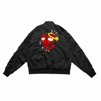 Love Foaming Yokosuka Jacket