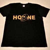 HONE T-Shirt