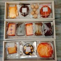 QWA焼き菓子アソート0413