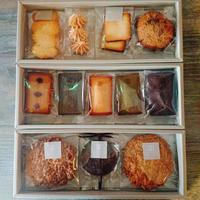 QWA焼き菓子アソート04