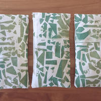 QY15 ONpUqUIN eye pillow set
