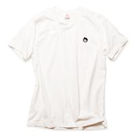 新R25 オリジナルキャラクターTシャツ