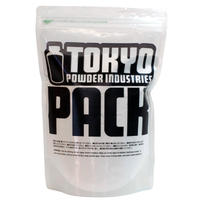 東京粉末 PURE Pack Large 330g