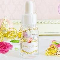 【スプレー購入者さま限定】Honeyフェロモン香水の詰め替え用♪