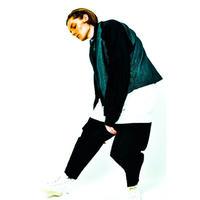 CROPPED PANTSⅢⅢ❱RABD❰ⅢⅢ