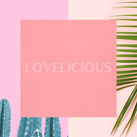 Colorful - 参加ユニットLOVELICIOUS