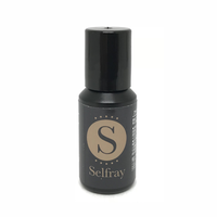 Selflay Individual Eyelash 'Safety Glue'