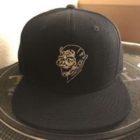 Racquer freaks.   Logo   Cap