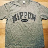 """""""NIPPON"""".     Tshirt."""