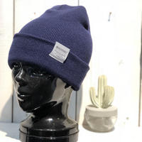 【MAGIC NUMBER】KNIT CAP BRANIE