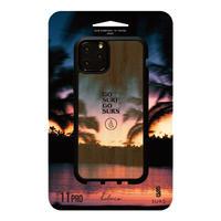 【JUSTICE】iPhone case C design color