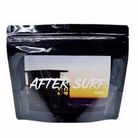 After Surf Blend