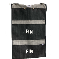 【PIPPEN】FIN CASE