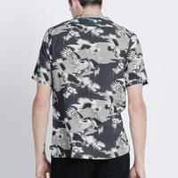 【THRILLS】Falcon Bowling Shirt