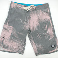 【REEF】CALM WATERS Swim Pants  color:Grey