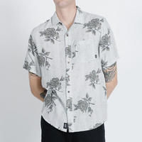 【THRILLS】Paradise In Ruins Short Sleeve Shirt