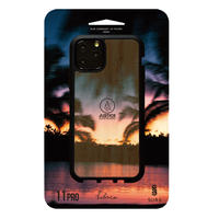 【JUSTICE】iPhone case A design color