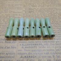 つゆさき#13    樹脂製グリーン