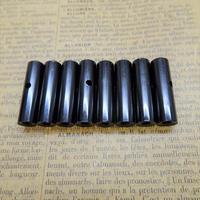 つゆさき#4     樹脂製ブラック