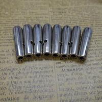 つゆさき       樹脂製  シルバー #47
