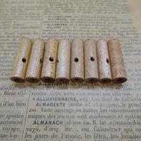 つゆさき#20    木製ナチュラル