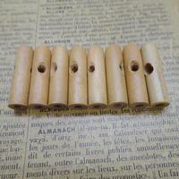 つゆさき#40    木製 ナチュラル