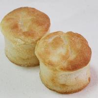 米粉プチパン(2個入)