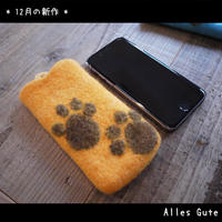 i phone6 ケース