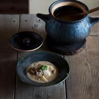 1.5合スープ鍋