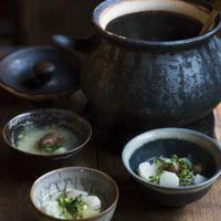 1.5合 スープ鍋