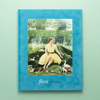 【 Flora 】Neeta Madahar