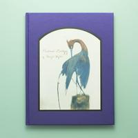 【 Pictorial Zoology 】Laszlo Layton