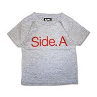 Side.AB [KIDS]