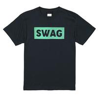 RARETE (ラルテ)  TORETA  カラー    Tシャツ  ブラック